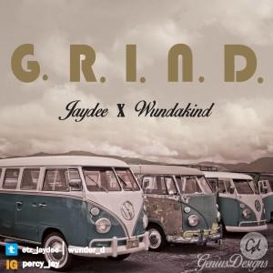 Grind_0